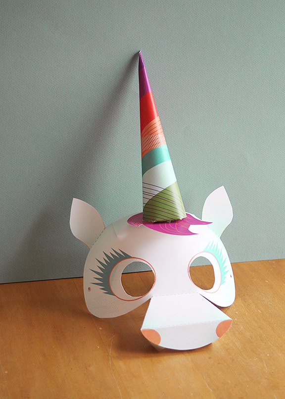 You searched for: partypapercreations! Discover the unique items that partypapercreations creates. At Etsy, we pride ourselves on our global community of sellers. Each Etsy seller helps contribute to a global marketplace of creative goods. By supporting partypapercreations, you're supporting a small business, and, in turn, Etsy!