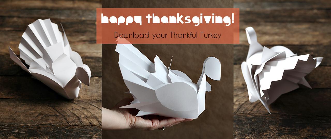 slideshow-turkey