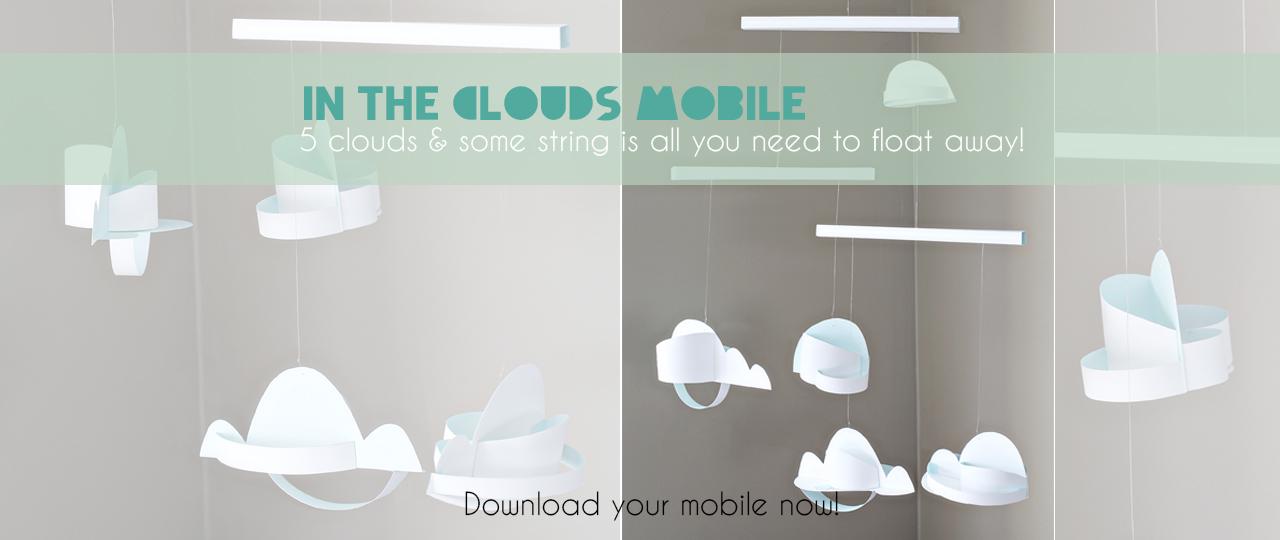 cloudsmobile-slideshow