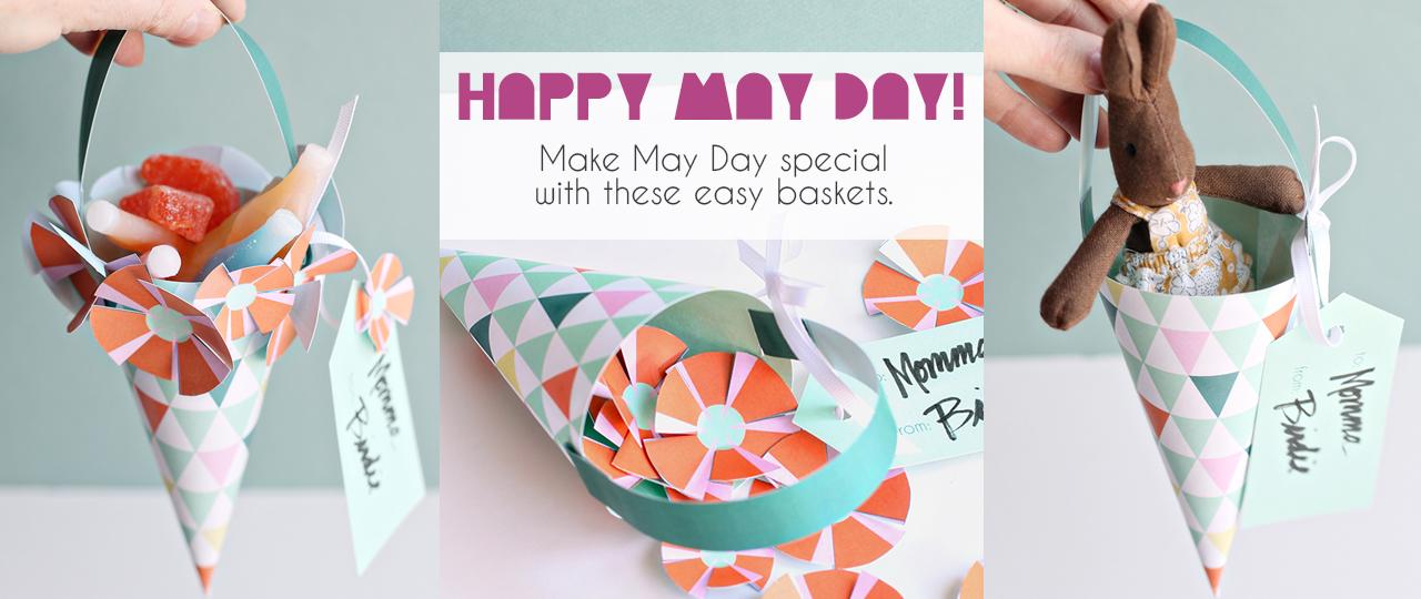 mayday-slideshow