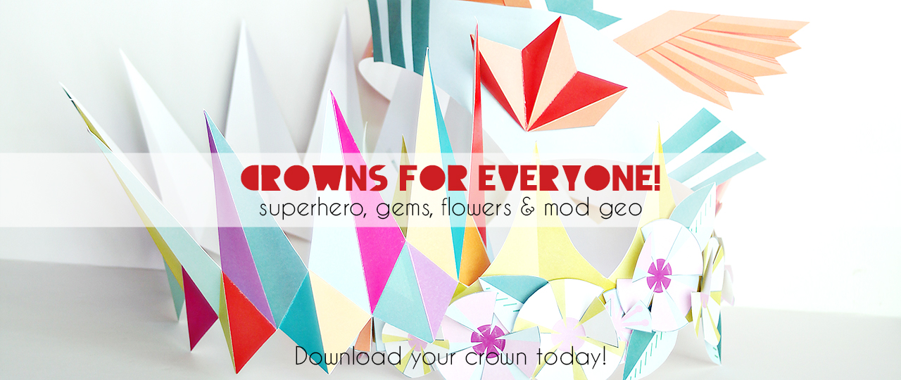 crowns-slideshow