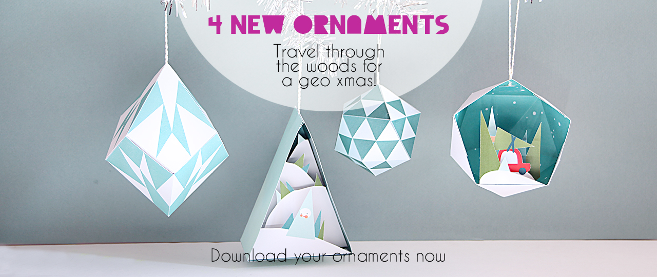 geoornaments-slideshow